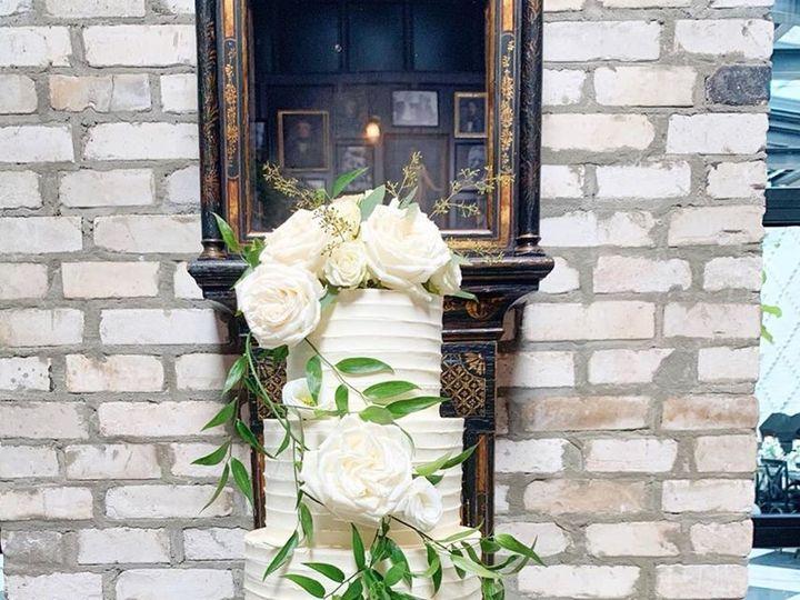 Tmx Screen Shot 2020 08 21 At 11 50 12 Am 51 84852 159802702433373 Tampa, FL wedding planner