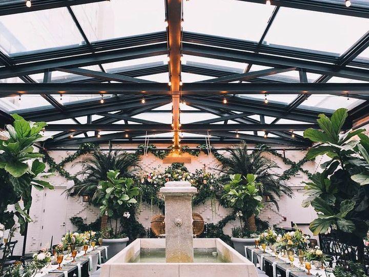 Tmx Screen Shot 2020 08 21 At 11 55 06 Am 51 84852 159802702350834 Tampa, FL wedding planner