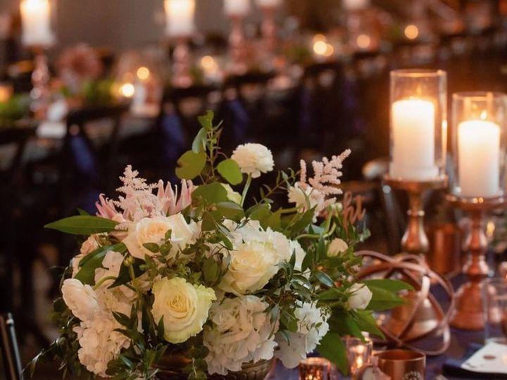 Tmx Screen Shot 2020 08 21 At 11 56 22 Am 51 84852 159802702118585 Tampa, FL wedding planner