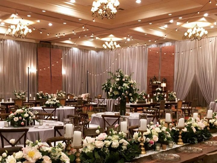 Tmx Screen Shot 2020 08 21 At 11 57 02 Am 51 84852 159802701937643 Tampa, FL wedding planner