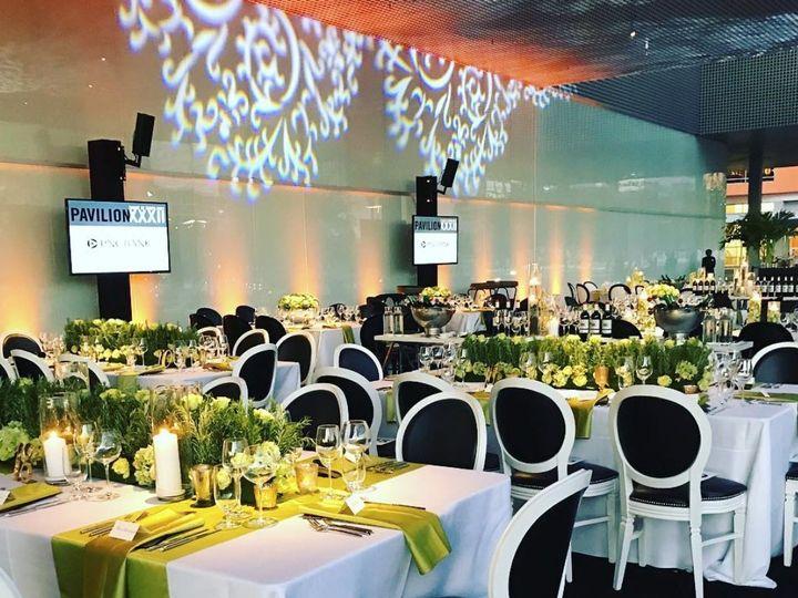 Tmx Screen Shot 2020 08 21 At 11 59 56 Am 51 84852 159802701040740 Tampa, FL wedding planner