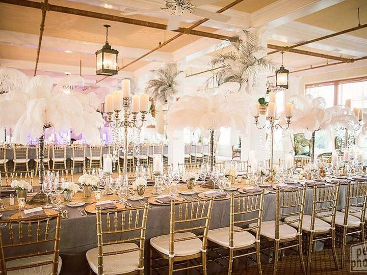 Tmx Screen Shot 2020 08 21 At 12 00 53 Pm 51 84852 159802701163382 Tampa, FL wedding planner