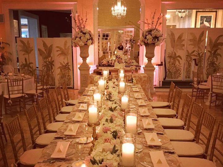 Tmx Screen Shot 2020 08 21 At 12 01 47 Pm 51 84852 159802701273572 Tampa, FL wedding planner