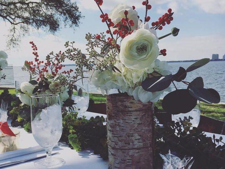 Tmx Screen Shot 2020 08 21 At 12 02 21 Pm 51 84852 159802700526503 Tampa, FL wedding planner