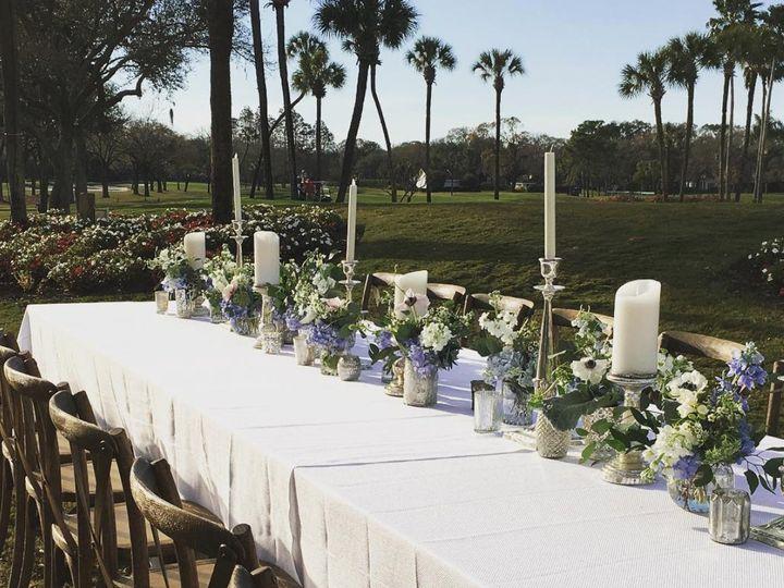 Tmx Screen Shot 2020 08 21 At 12 03 47 Pm 51 84852 159802700892018 Tampa, FL wedding planner