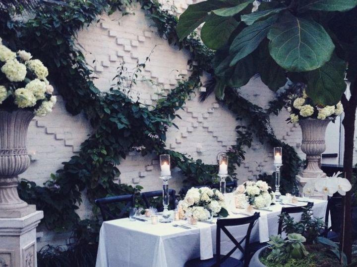 Tmx Screen Shot 2020 08 21 At 12 04 10 Pm 51 84852 159802700782216 Tampa, FL wedding planner