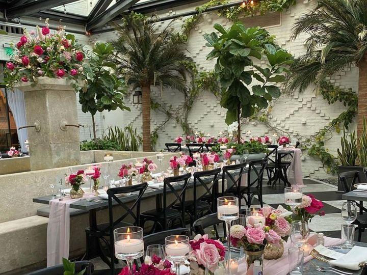 Tmx Screen Shot 2020 08 21 At 12 06 15 Pm 51 84852 159802700290075 Tampa, FL wedding planner
