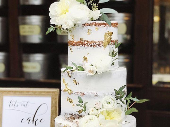 Tmx Screen Shot 2020 08 21 At 12 09 04 Pm 51 84852 159802699611867 Tampa, FL wedding planner