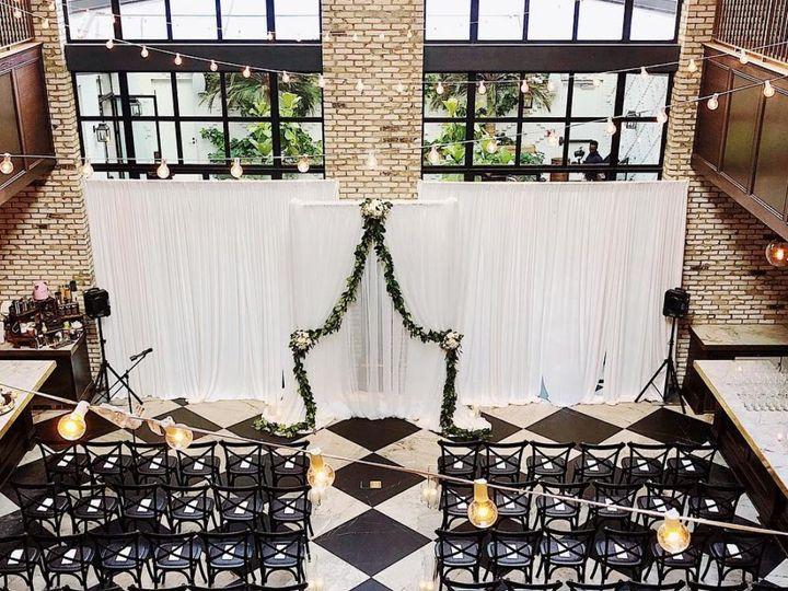 Tmx Screen Shot 2020 08 21 At 12 09 49 Pm 51 84852 159802699827761 Tampa, FL wedding planner