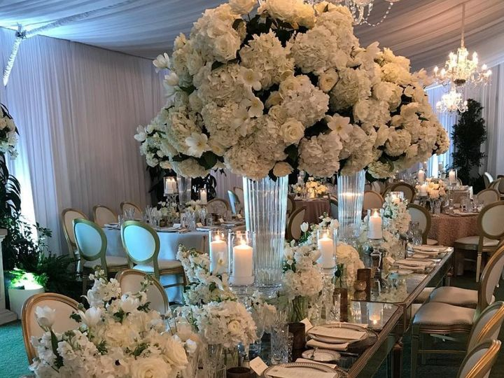 Tmx Screen Shot 2020 08 21 At 12 11 40 Pm 51 84852 159802699772495 Tampa, FL wedding planner