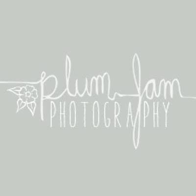 Plum Jam Photography