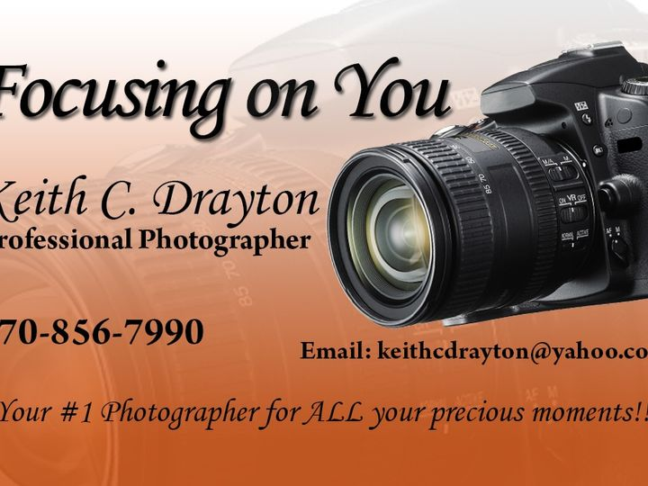 Tmx 10293735 453499374787712 7030143263459198779 O 51 1015852 Stroudsburg, PA wedding photography