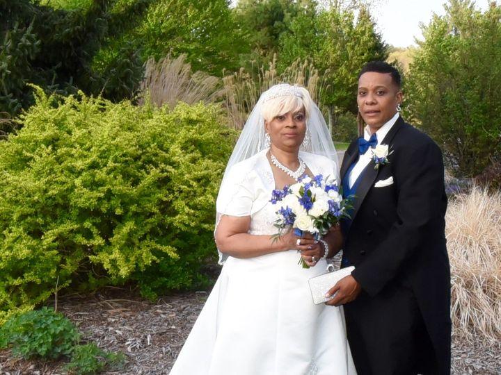 Tmx Image 51 1015852 159502462155833 Stroudsburg, PA wedding photography