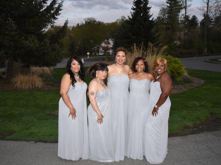 Tmx Image 51 1015852 159502468375063 Stroudsburg, PA wedding photography