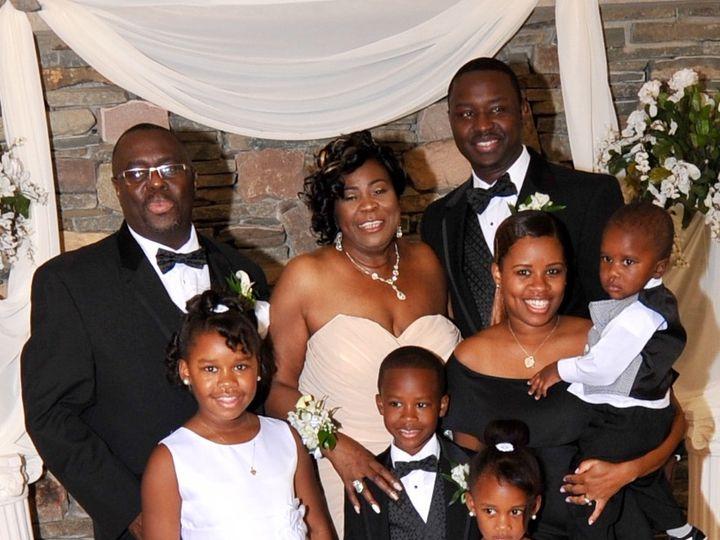 Tmx Image 51 1015852 159502496593386 Stroudsburg, PA wedding photography