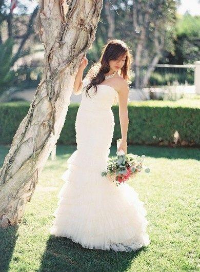 Tmx 1373683196585 Zqmpowjhi 5tjviibhspneulig2ui79adftb2f1za I 390x530 San Diego wedding dress