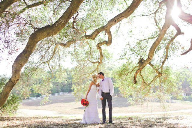Tmx 1373683664919 Spanishluxeweddingshoot.8 San Diego wedding dress