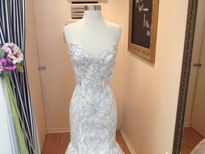 Tmx 1373984100867 2013 06 04 13.28.38 San Diego wedding dress