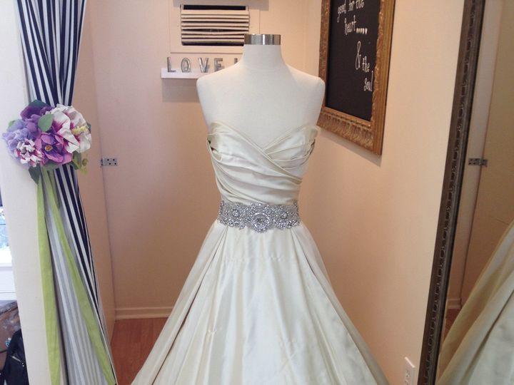 Tmx 1373984188712 2013 06 04 14.58.35 San Diego wedding dress