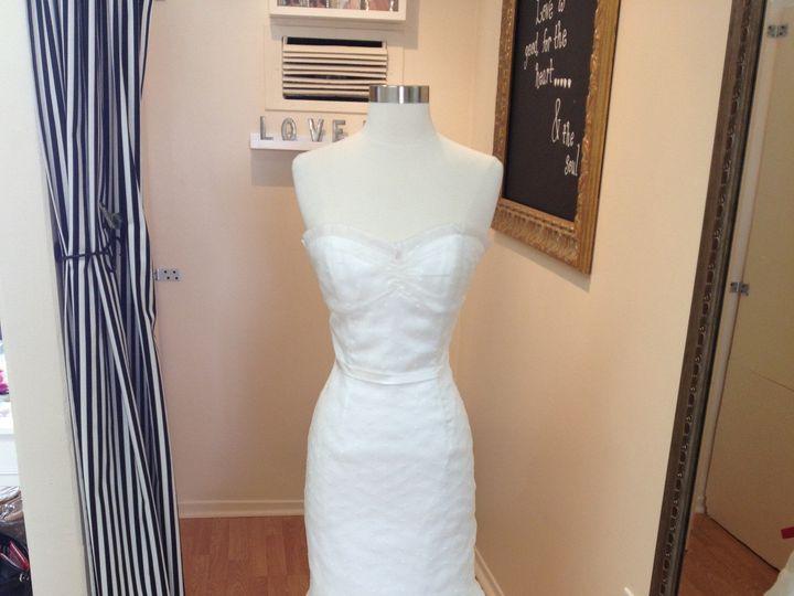 Tmx 1373984291291 2013 06 04 15.57.28 San Diego wedding dress