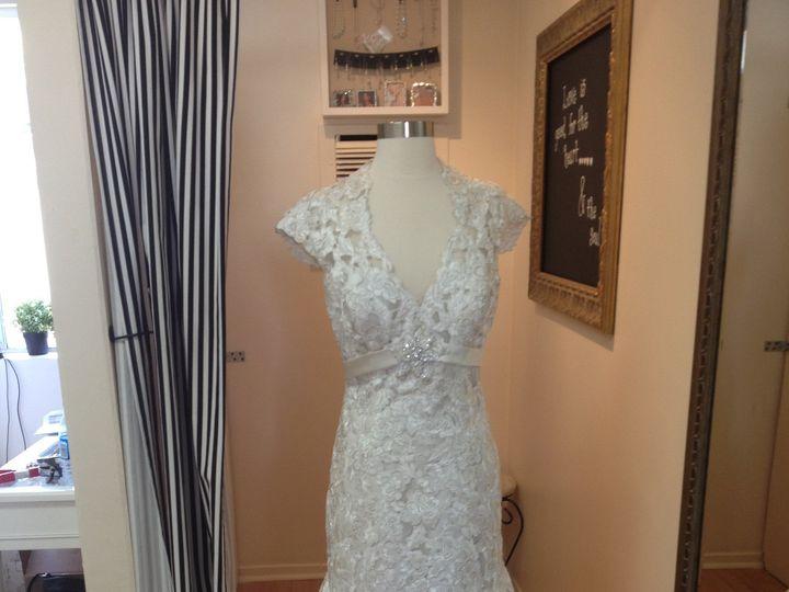 Tmx 1373984854468 2013 04 20 15.02.24 San Diego wedding dress