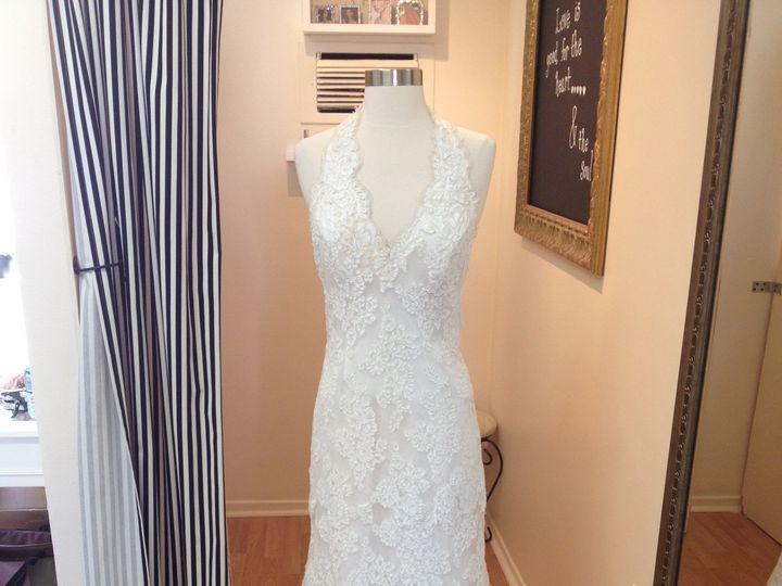 Tmx 1373985017446 2013 04 20 16.05.05 San Diego wedding dress