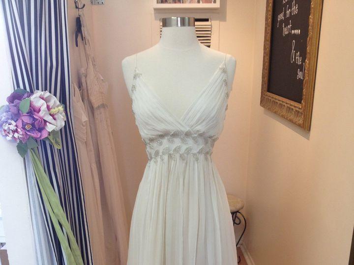 Tmx 1373985356921 2013 06 13 15.36.01 San Diego wedding dress