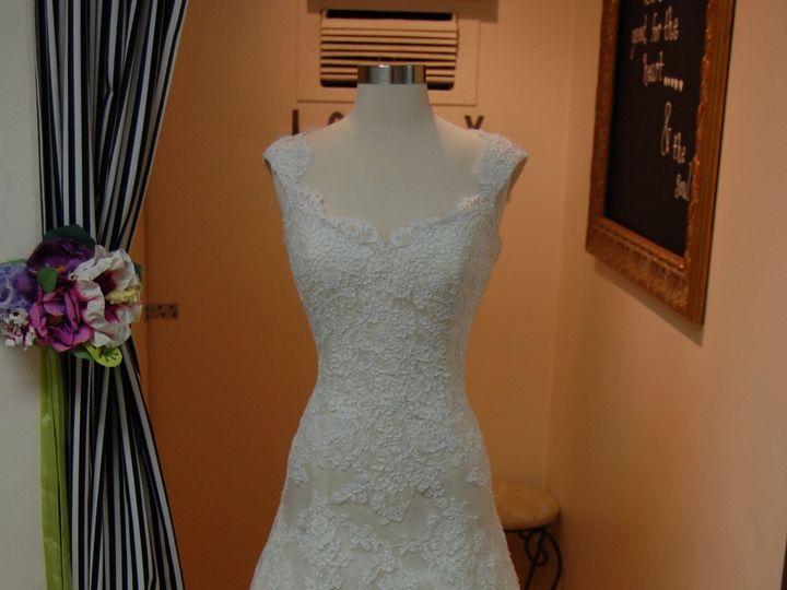 Tmx 1373985678419 Dsc0187 San Diego wedding dress