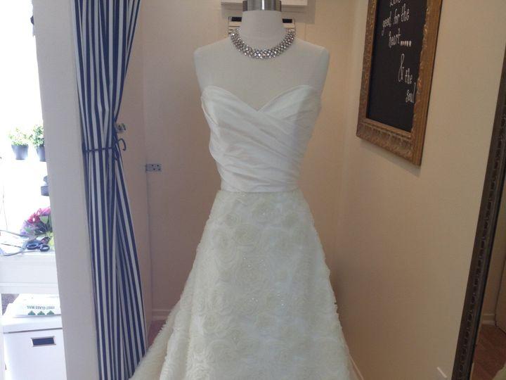 Tmx 1373985905412 2013 02 23 14.59.22 San Diego wedding dress