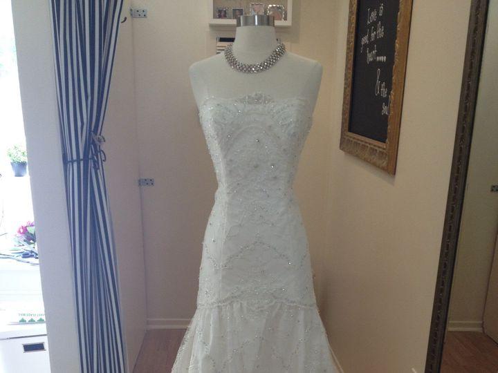 Tmx 1373985961092 2013 02 23 15.05.49 San Diego wedding dress