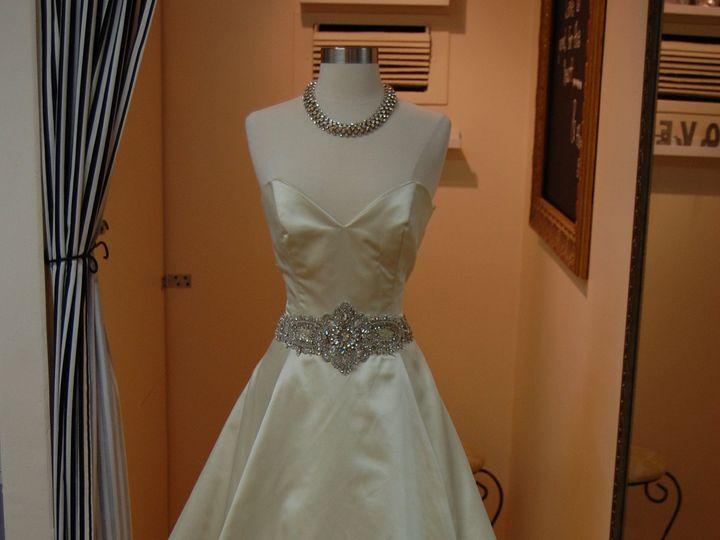 Tmx 1373986062720 Dsc0528 San Diego wedding dress