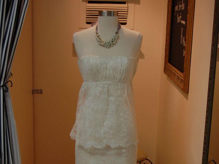 Tmx 1373986115409 Dsc0537 San Diego wedding dress