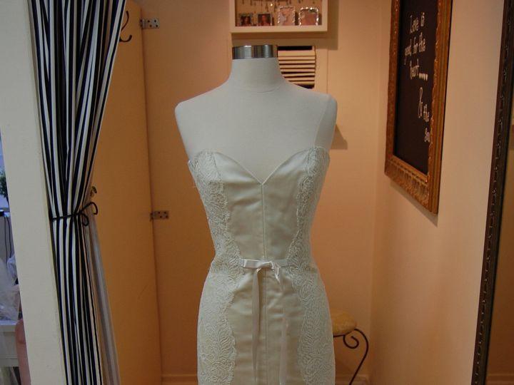 Tmx 1373986221848 Dsc0560 San Diego wedding dress