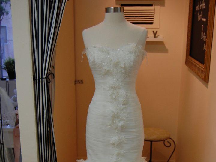 Tmx 1373986272103 Dsc0564 San Diego wedding dress