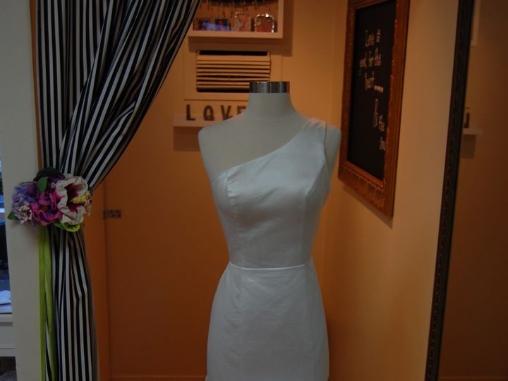 Tmx 1373986449005 Dsc0437 San Diego wedding dress