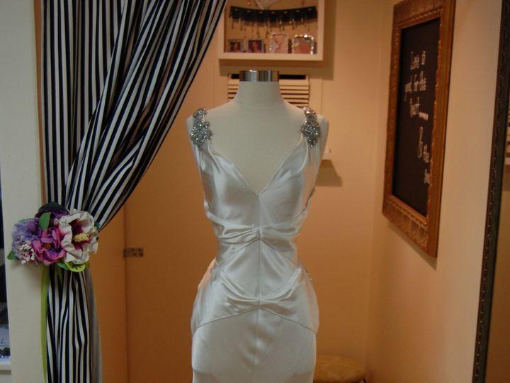 Tmx 1373986502128 Dsc0465 San Diego wedding dress