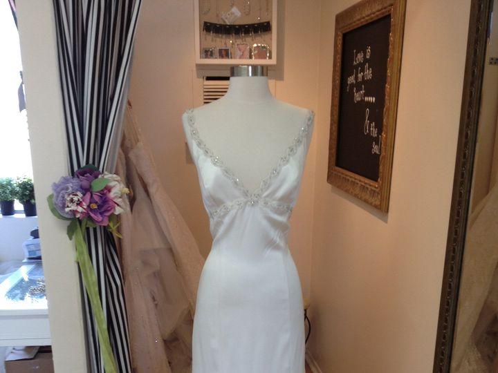 Tmx 1373986629526 2013 05 04 10.02.44 San Diego wedding dress