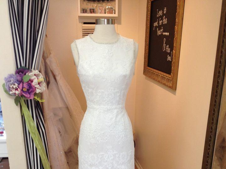 Tmx 1373986734506 2013 05 04 10.10.35 San Diego wedding dress