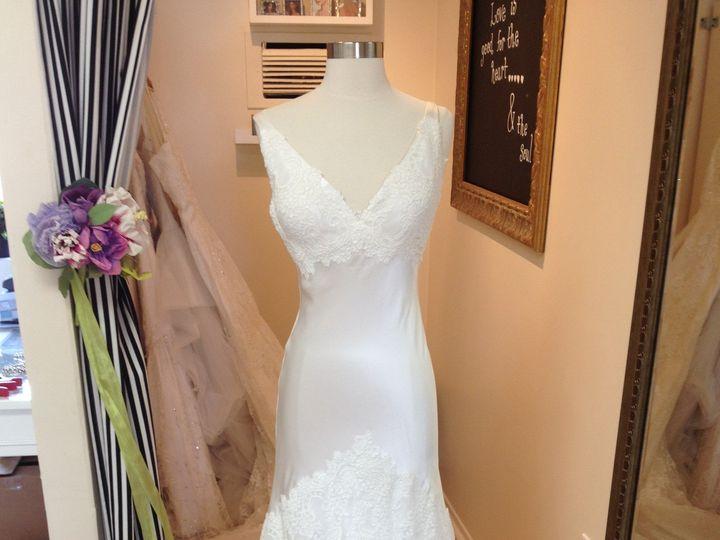 Tmx 1373986788083 2013 05 04 10.13.05 San Diego wedding dress