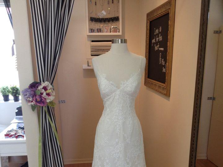 Tmx 1373986897143 2013 05 16 13.03.42 San Diego wedding dress
