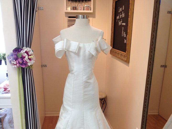 Tmx 1373987960383 2013 07 10 16.32.32 San Diego wedding dress