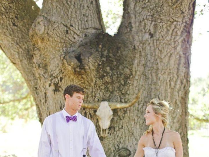 Tmx 1374634839406 Dqaxefbsvbnddypam7wf6acwm 04mtdm B5pjim San Diego wedding dress