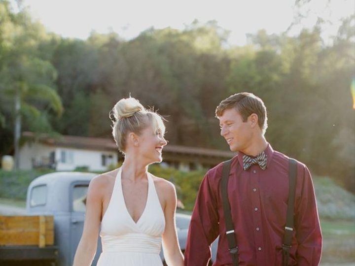 Tmx 1374634843712 3dvrt7zmum6hnpo6ceaqde2yltt7qs0ciuzyrpndde0 San Diego wedding dress