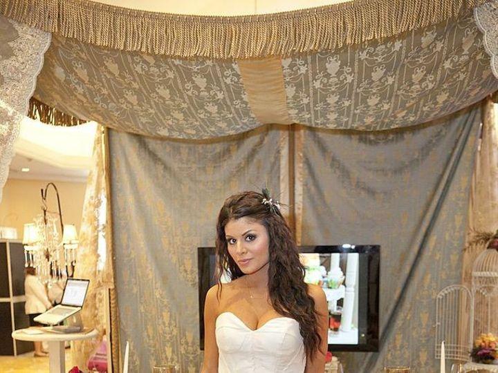 Tmx 1374634858858 Ddcm2kr31d Klqa3r0chka8ztgpnwdeq5gllwky5dq San Diego wedding dress