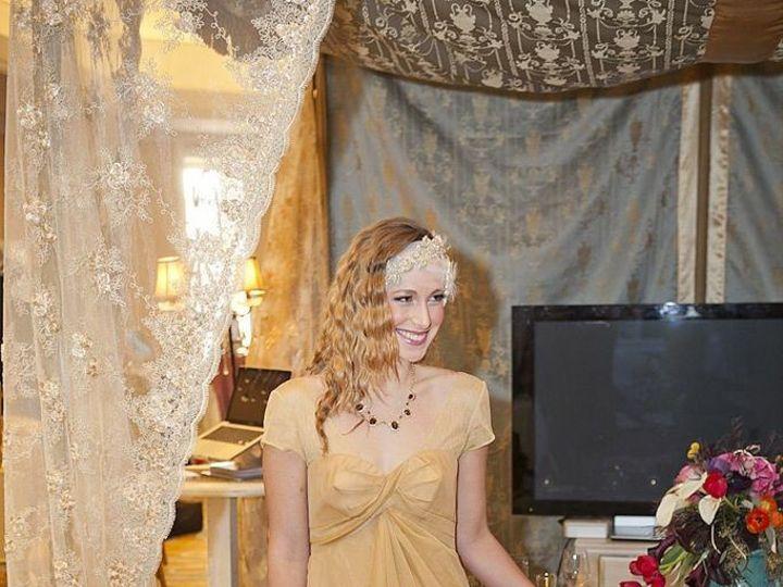 Tmx 1374634864386 S5b4kecthhj2rob Hp Oinerhjqbdyejowhmpnhclci San Diego wedding dress