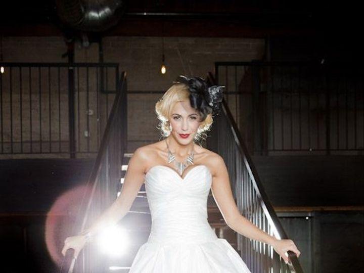 Tmx 1374634909749 Uieqgo4gbesaph R4brzhngo9brnrfyymrcehgji San Diego wedding dress