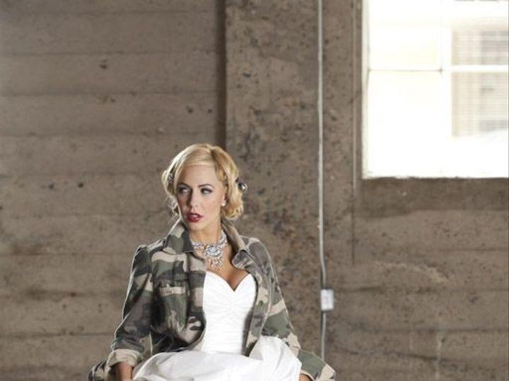 Tmx 1374634912903 0kxzoxmsqegzkdcawtleb2kmhz5pr0w Pkn2h8kn2gu San Diego wedding dress