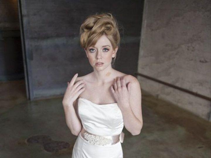Tmx 1374634915540 D2acemuzhhike7crohwgqsxrrfpil1gc435sv2muim San Diego wedding dress