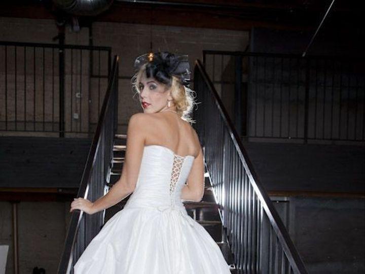 Tmx 1374634919040 Eflrq1xaaj7n9z8esgkpfalftjgxcfnzkmco5b Pb0 San Diego wedding dress