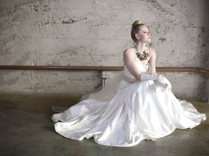 Tmx 1374634924908 O02rcamzq4qbnjgrv63 Faglptjhjdvrhlvvvuz Ma San Diego wedding dress